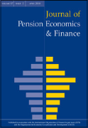 Journal-of-Pensions-Economics-and-Finance-Frame